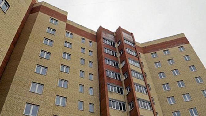 Служба судебных приставов санкт петербурга невского района фио начальника управления