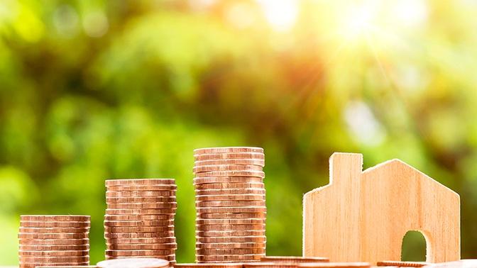 ипотечное кредитование кредит займ кредит автомобиля в краснодаре