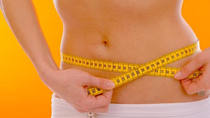 как быстрее похудеть харьков