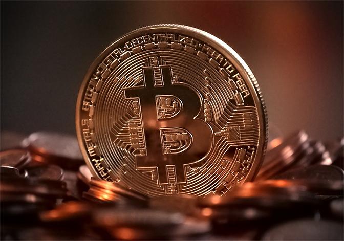 На каких биржах можно шортить биткоин-3