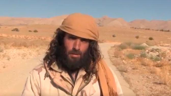 Шойгу призвал Запад перестать путать умеренную оппозицию Сирии итеррористов