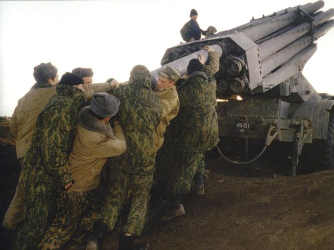 """Голландія сьогодні оприлюднить імена російських злочинців, причетних до теракту з """"Боїнгом"""" MH17, - """"Эхо Москвы"""" - Цензор.НЕТ 4570"""