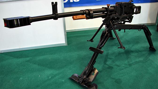 Картинки по запросу Крупнокалиберный 12,7-мм пулемет «Корд»